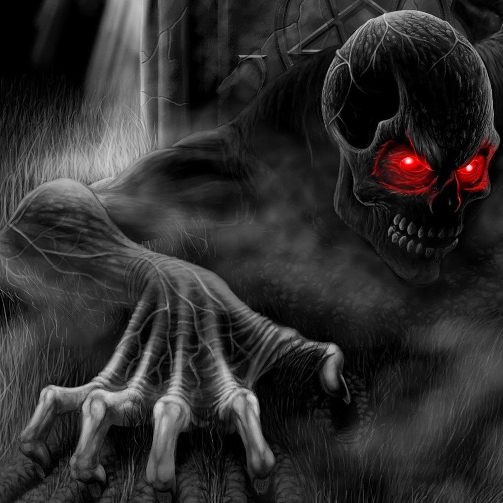 Скелет человека картинки с подписями 4