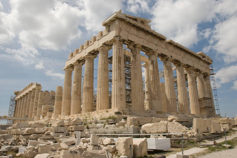 Секс символ греции 19 фотография